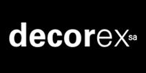 Decorex SA - JOBURG 2019, logo