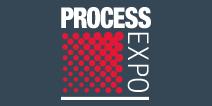 PROCESS EXPO 2021, logo