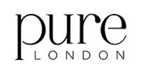 Pure London 2018