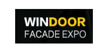WINDOW DOOR FACADE EXPO CHINA 2022