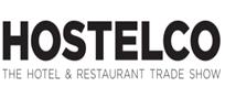 Hostelco 2018, logo