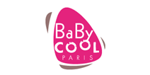 BABYCOOL PARIS 2017,Parc Floral de Paris logo