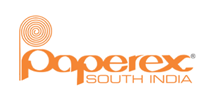 PAPEREX SOUTH INDIA 2020