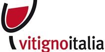 VitignoItalia 2020 - Italian Wines Trade Fair,Castel dell'Ovo logo