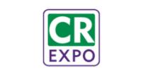 Care & Rehabilitation Expo China 2021, logo