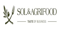 Sol&Agrifood 2021  - International Quality Agro-Foods Event
