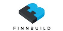 FinnBuild 2018, logo