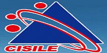 CISILE 2022, logo