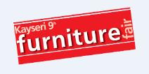 KAYSERI FURNITURE FAIR 2021