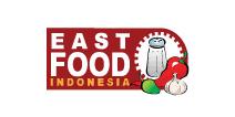 EAST FOOD INDONESIA 2018