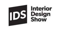 IDS Toronto 2018 - Interior Design Show