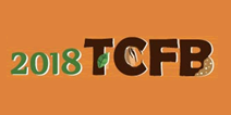 TCFB 2018 - Taichung Int'l Tea, Coffee and Bakery Show