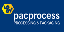 pacprocess Middle East Africa 2019,Egypt International Exhibitions Center - EIEC logo
