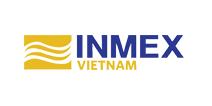 INMEX VIETNAM 2019