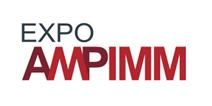 EXPO AMPIMM 2018, logo
