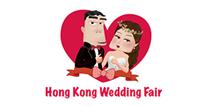 Hong Kong Wedding Fair 2018, logo