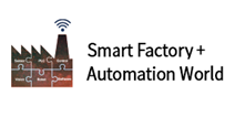 Smart Factory + Automation World 2020, logo