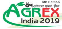 AGREX INDIA 2019