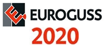 EUROGUSS 2020, logo