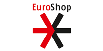 EuroShop 2020,Messe Düsseldorf logo