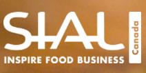 SIAL Canada 2020, logo