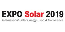 EXPO Solar 2019, logo
