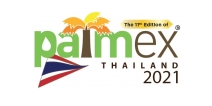 PALMEX THAILAND 2021,ICC Hat Yai logo