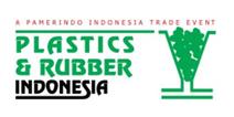 Plastics & Rubber Indonesia 2020