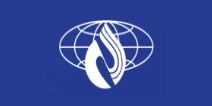 Iran International Water & Wastewater Exhibition, logo