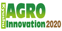 Agro-Innovation Japan 2020