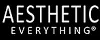 Aesthetics Expo 2018