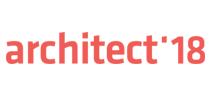 Architect Expo 2018