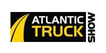 ATLANTIC TRUCK SHOW 2019, logo