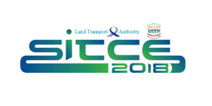 SITCE 2018, logo