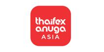 THAIFEX 2020