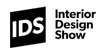 IDS 2020 - Interior Design Show