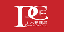 PCE Personal Care Expo 2020 - Shanghai International Personal Care Expo, logo