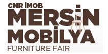 CNR IMOB MERSIN 2020, logo