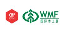CHINA (SHANGHAI) INTERNATIONAL FURNITURE MACHINERY & WOODWORKING MACHINERY FAIR 2021