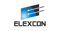 ELEXCON 2017