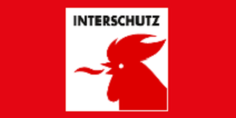 INTERSCHUTZ 2021