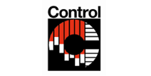 CONTROL 2021,New Stuttgart Trade Fair Centre logo
