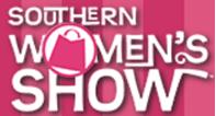 Southern Women's Show 2019