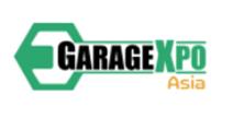 GarageXpo Asia 2019
