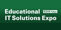 EDIX 2019 - EDUCATIONAL IT SOLUTIONS EXPO, logo