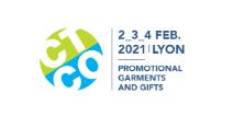 CTCO 2021, logo