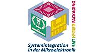 SMT / HYBRID / PACKAGING 2022, logo