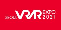 SEOUL VR - AR EXPO 2021