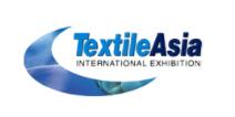 TEXTILE ASIA 2017, logo