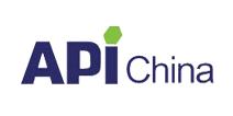 API CHINA 2021,Wuhan International Convention & Exhibition Center logo